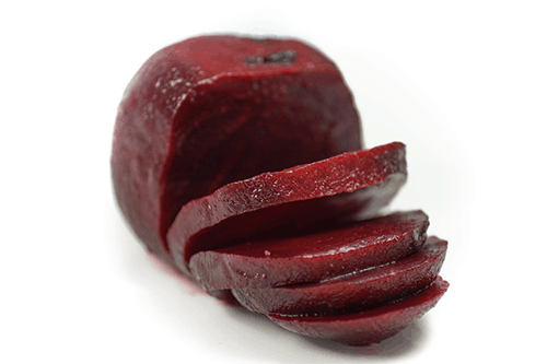 can dogs eat beetroot
